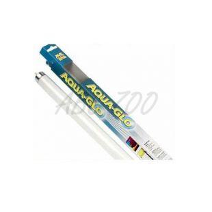 Aqua GLO 120cm/40W
