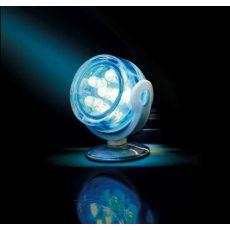 LED osvetlenie Arcadia Aqua-Brite BLUE
