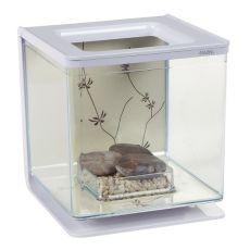 Akvárium MARINA Contemporary 2l, plastové