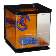 Akvárium MARINA Boy 2l, plastové