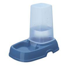 Dávkovač vody KUFRA 4 - modrý - 6,5L