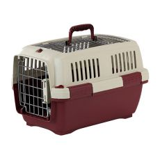 Prepravka pre psov a mačky do 18 kg - Clipper 3 ARAN
