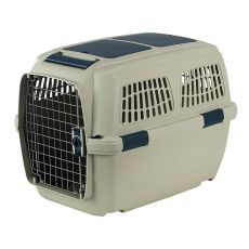 Prepravka pre psov do 25 kg - Clipper 4 TORTUGA