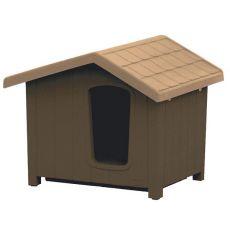Búda pre psa CLARA 3 - 86x76x70 cm