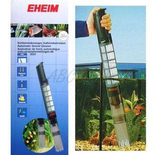 Odkaľovač  EHEIM 3531