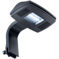 Osvetlenie akvária Tetra LED Light Wave 5W