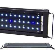 LED osvetlenie akvária HI-LUMEN120 - 96xLED 48W