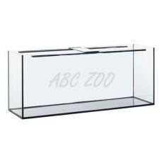 Akvárium klasické 100x40x60cm / 240L