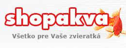 SHOPAKVA