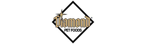DIAMOND Petfoods