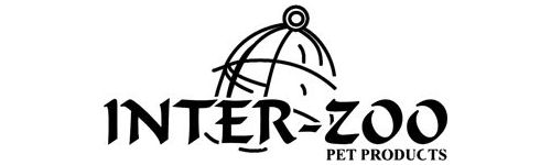 INTER-ZOO Pet Products