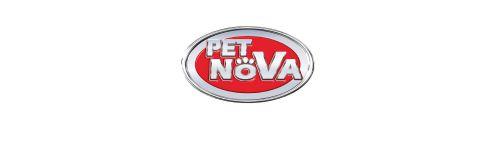 PET NOVA